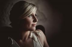 sarah_churcher_photography-16-small